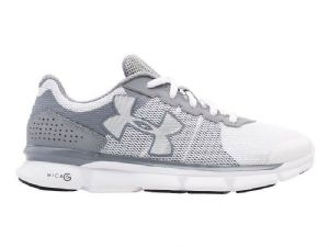 Under Armour Womens Micro G Speed Swift Trainers